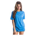 Lauren James Women's Macaron Afternoon T-Sh
