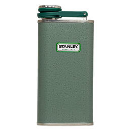 Stanley Classic 8oz Wide Mouth Flask