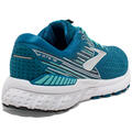 Brooks Women's Adrenaline GTS 19 Running Sh