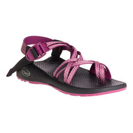 Chaco Women's ZX/2 Classic Casual Sandals Tidal Wave