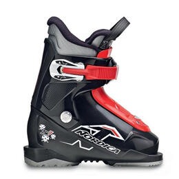 Nordica Boy's Team 1 Ski Boots