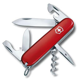 Victorinox Swiss Army Spartan Pocket Knife