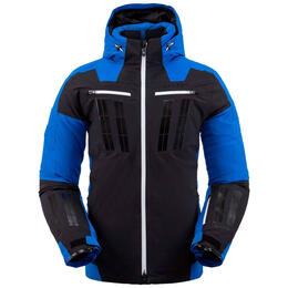Spyder Men's Monterosa GORE-TEX® Jacket