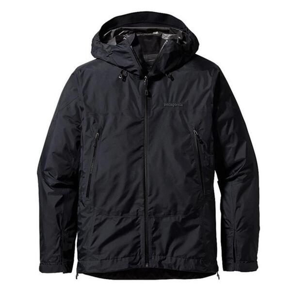 Patagonia Men's Super Cell GORE-TEX® Jacket