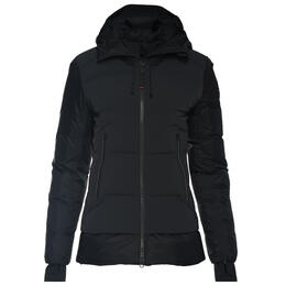 Bogner Fire + Ice Women's Gwen Down Jacket