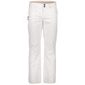 Obermeyer Women's Malta Pants - Petite alt image view 5
