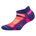 Balega Ultralight No Show Socks