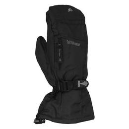 Gordini Men's Ultra Drimax Gauntlet Mittens