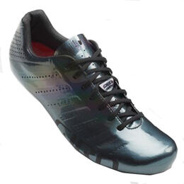 Giro Men's Empire Slx Cycling Shoes