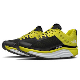 The North Face Men's VECTIV™ Enduris Trail Running Shoes