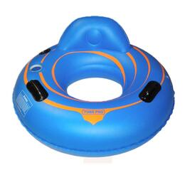 Tube Pro 1 Person River Tube