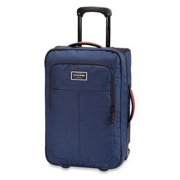Dakine Men's Carry On Roller 42L Bag