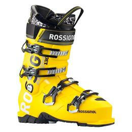 Rossignol Men's Alltrack Pro 130 All Mountain Ski Boots '15