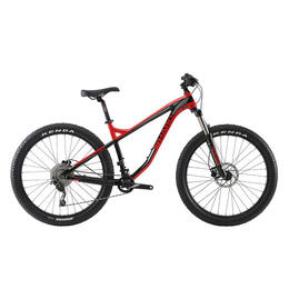 Haro Men's Subvert Ht3 Mountain Bike '18