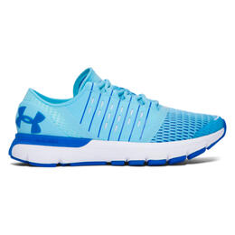 Under Armour Women's SpeedForm Europa Running Shoes