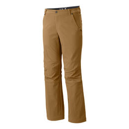 Mountain Hardwear Men's Piero Pants