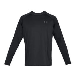 Under Armour Men's Ua Tech 2.0 Long Sleeve Shirt