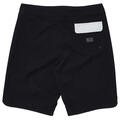 Billabong Men's 73 OG Boardshorts
