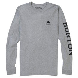 Burton Men's Elite Long Sleeve T Shirt