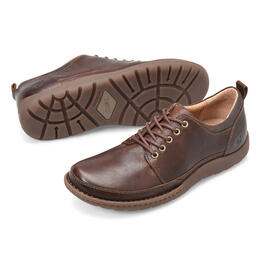 Born Men's Nigel Tie Oxford Shoes