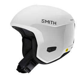 Smith Kids' Icon Jr. MIPS Snow Helmet