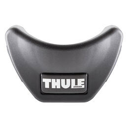 Thule Wheel Tray End Caps 2pk (TC2) Replacement Parts