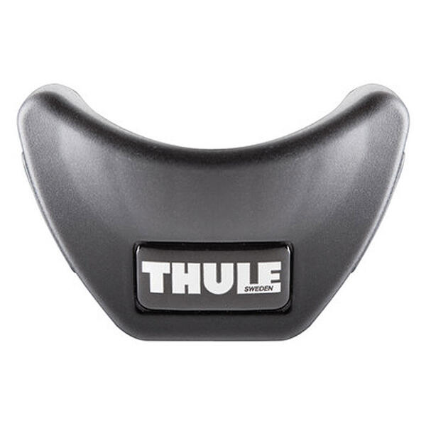Thule Wheel Tray End Caps 2pk (TC2)