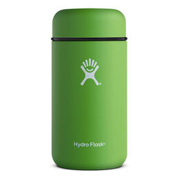 Hydroflask 18oz Food Flask