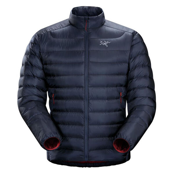 Arc`teryx Men's Cerium Lt Ski Jacket