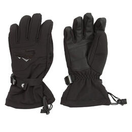 Gordini Women's Fall Line III Gloves