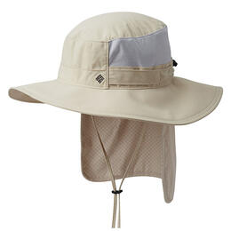 Columbia Men's Coolhead II Zero Booney Hat