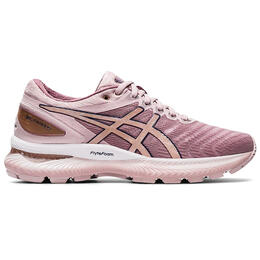 Asics Women's Gel-Nimbus 22 Running Shoes