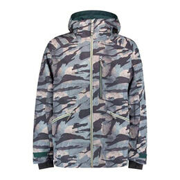 O'Neill Men's Diabase Jacket