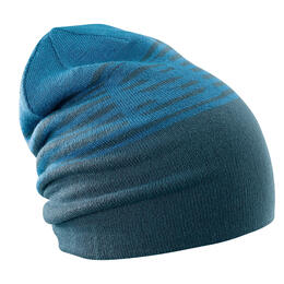 Salomon Men's Flatspin Reversable Beanie