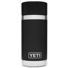 YETI Rambler 12 oz With HotShot Cap Bottle