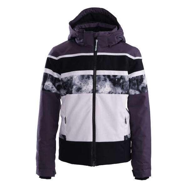 Descente Girl's Harley Jacket