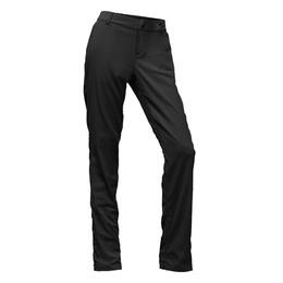The North Face Women's Aphrodite Straight Pants