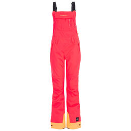 O'Neill Women's Original Bib Pants