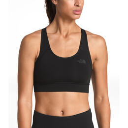 The North Face Women's Bounce-B-Gone Sports Bra