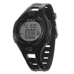 Soleus Dash Small Sports Watch