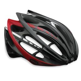 Bell Gage Road Cycling Helmet