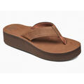 Reef Women's Reef Cushion Butter Sandals
