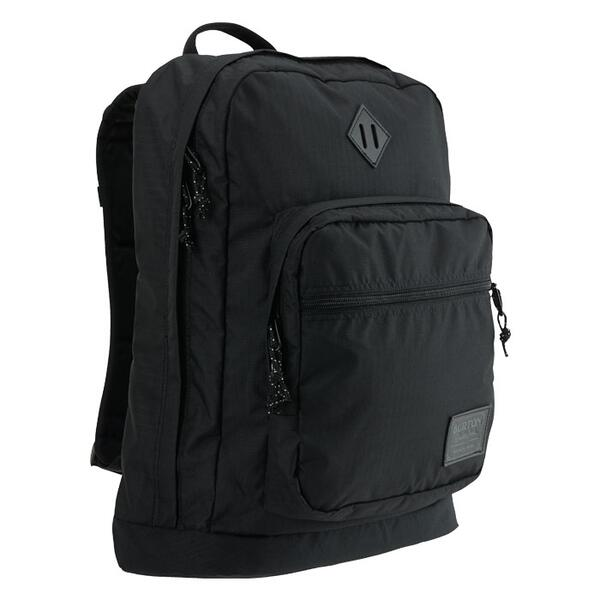 Burton Big Kettle 26l Pack