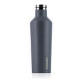 Corkcicle Waterman 16oz Canteen alt image view 4