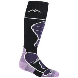 Darn Tough Vermont Women's Function 5 OTC P Cushion Socks