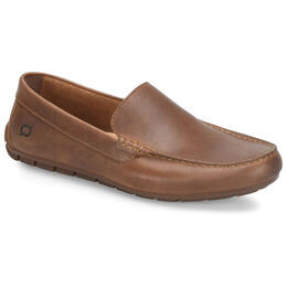 Born Men's Allan Slip On Casual Shoes