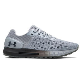 Under Armour Men's Hovr Sonic 2 Running Shoes