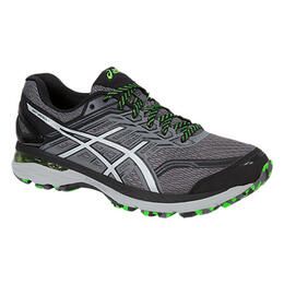 Asics Men's GT-2000 5 Trail Running Shoes