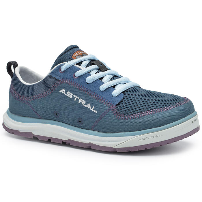 Astral Women's Brewess 2.0 Casual Shoes