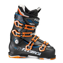 Tecnica Men's Ten.2 120 HV All Mountain Ski Boots '16